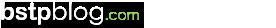 Bootstrap Web Hosting